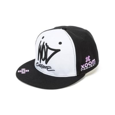 XP Snapback Cap
