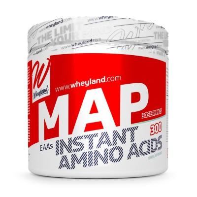 MAP Instant Amino Acids -...