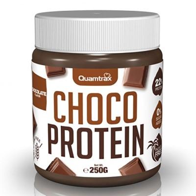 Choco Protein - 250 gr