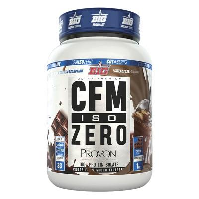 CFM ISO Zero - 1 k
