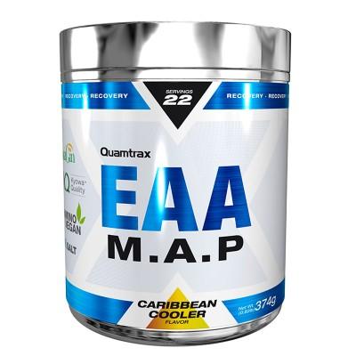 EAA M.A.P. - 374 gr
