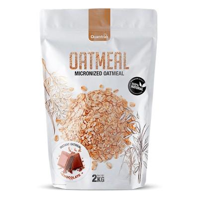 Oatmeal - 2 k