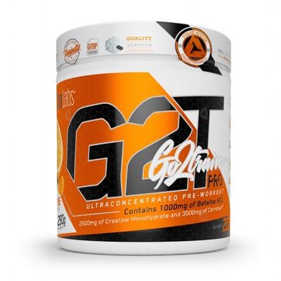 G2T Go2Train Pro - 20...