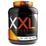 XXL MyoGainer - 2,27 k