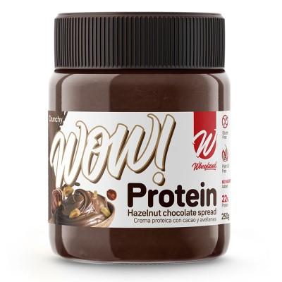Protein Spread - 250 gr