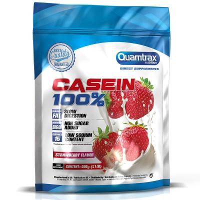 Casein 100% - 500 gr