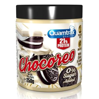 ChocOreo - 250 gr
