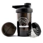 Mezclador Pastillero FitnessManía - 450 ml