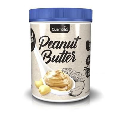 Peanut Butter- 1 k