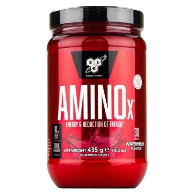 Amino-x - 435 gr
