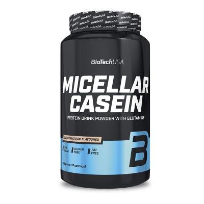 Micellar Casein - 908 gr