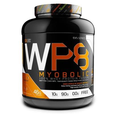 WP8 Myobolic - 2,27 k