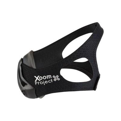 XP XoomMask