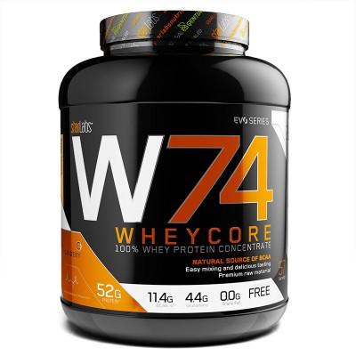 W74 WheyCore - 2 k