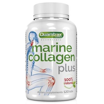 Marine Collagen Peptan -...