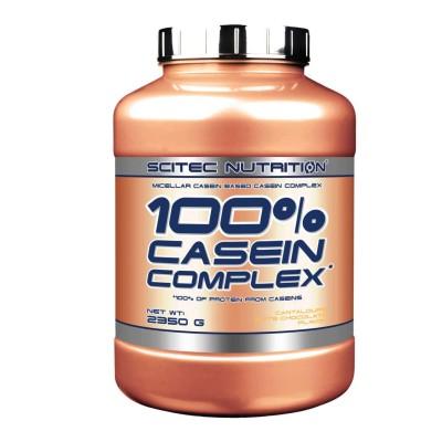 100% Casein Complex - 2,35 k