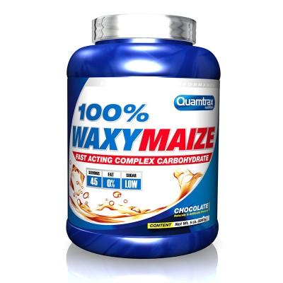 100% WaxyMaize - 2,27 k