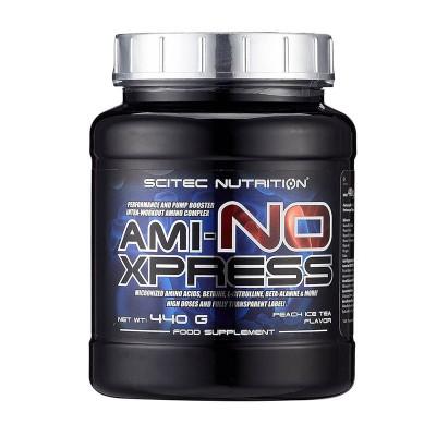 Ami-NO xpress - 440 gr