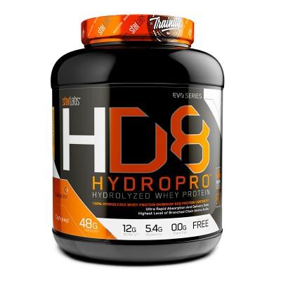 HD8 Hydropro - 908 gr