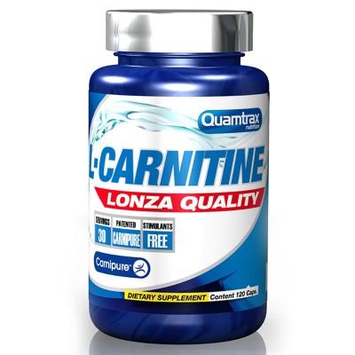L-Carnitina Lonza Quality -...