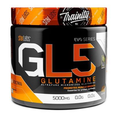 GL5 Glutamine - 1 k