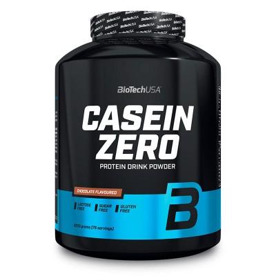 Casein Zero - 2,27 k