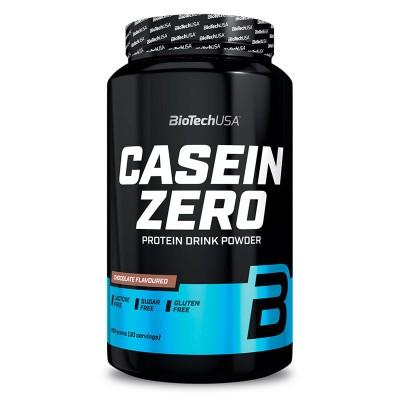 Casein Zero - 908 gr
