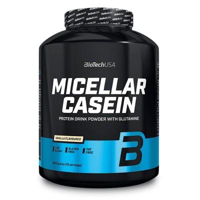Micellar Casein - 2,27 k