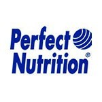 Perfect Nutrition