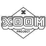 Xoom Project FitnessMania