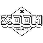 XoomProject