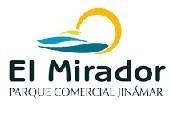 FitnessManía C.C. El Mirador