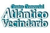 FitnessManía C.C. Atlántico