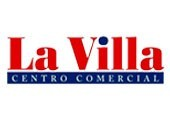 FitnessManía C.C. La Villa